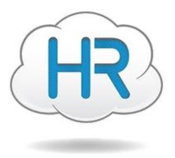 HR manager software
